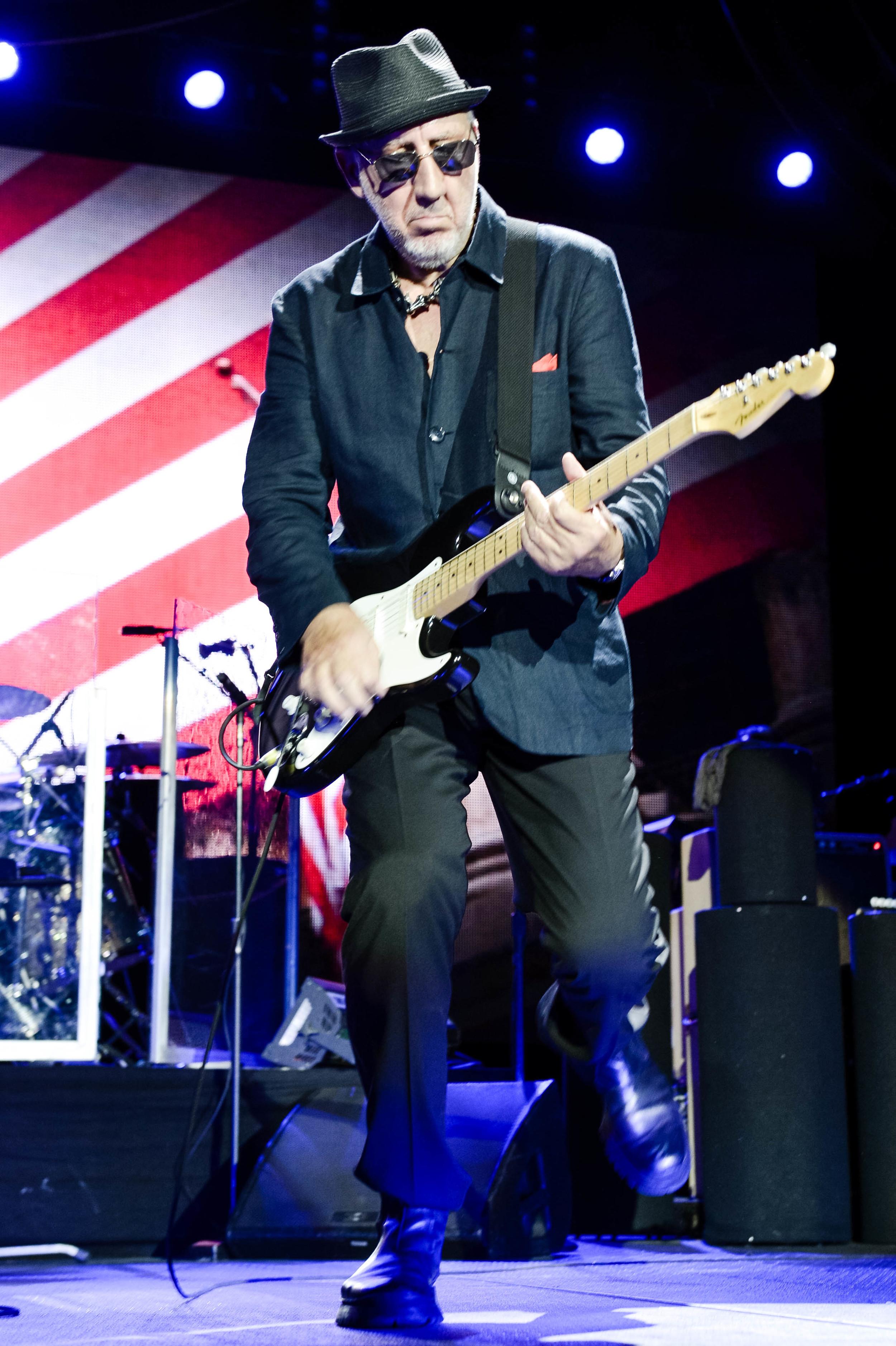 The Who 2013 02 1606_ABH_8134sml.jpg