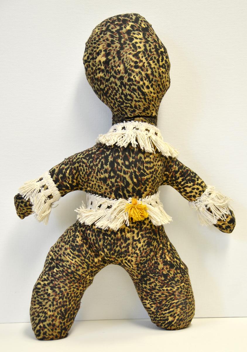 Shaman-Doll-back.jpg