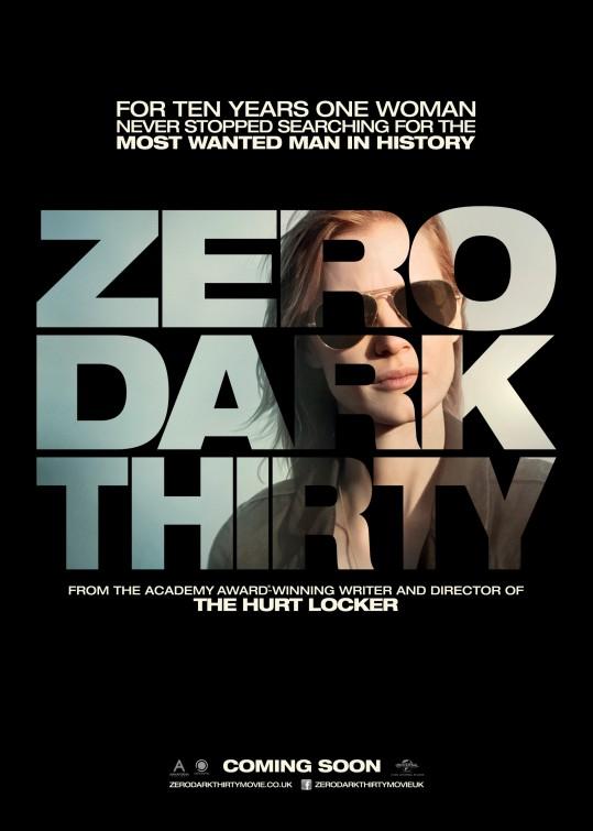 zero_dark_thirty_ver4.jpg