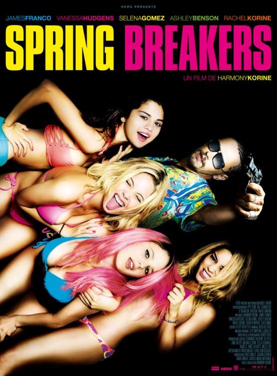 spring_breakers.jpg