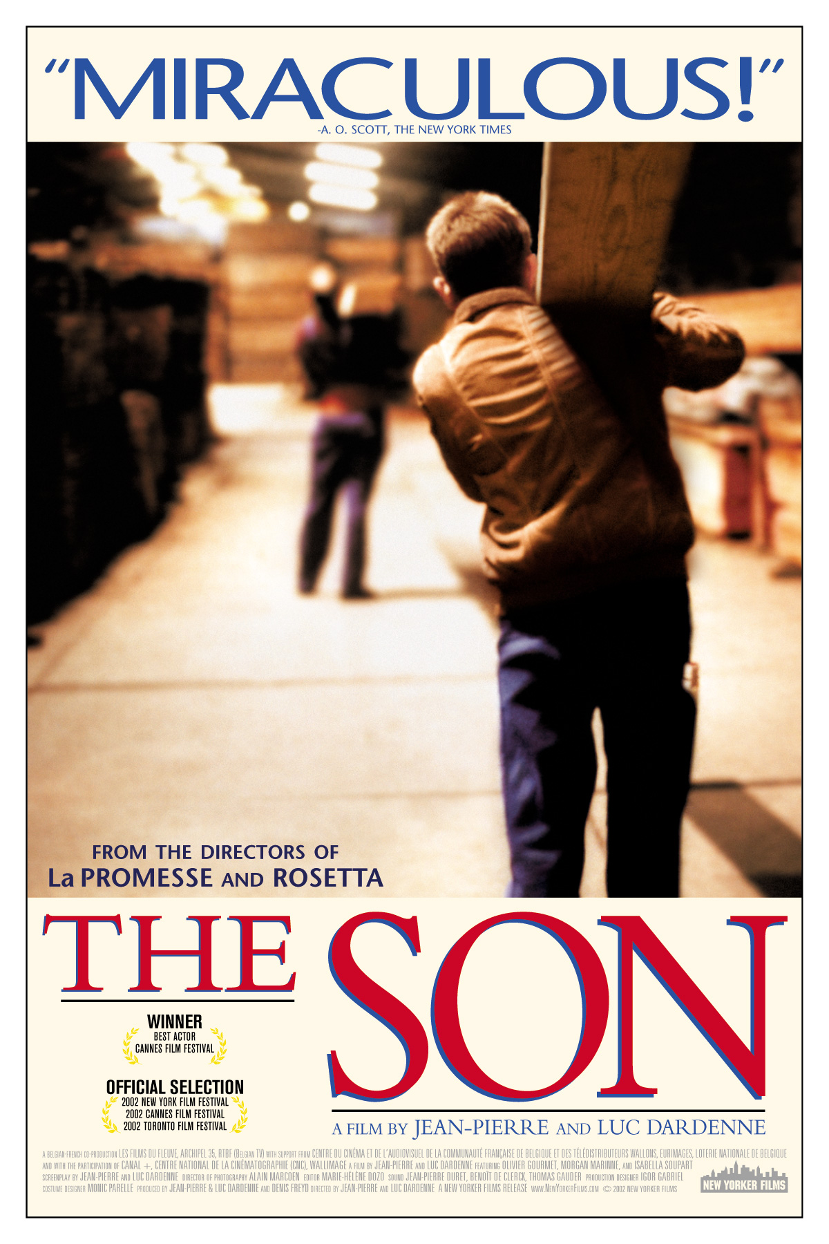 the son poster.jpg