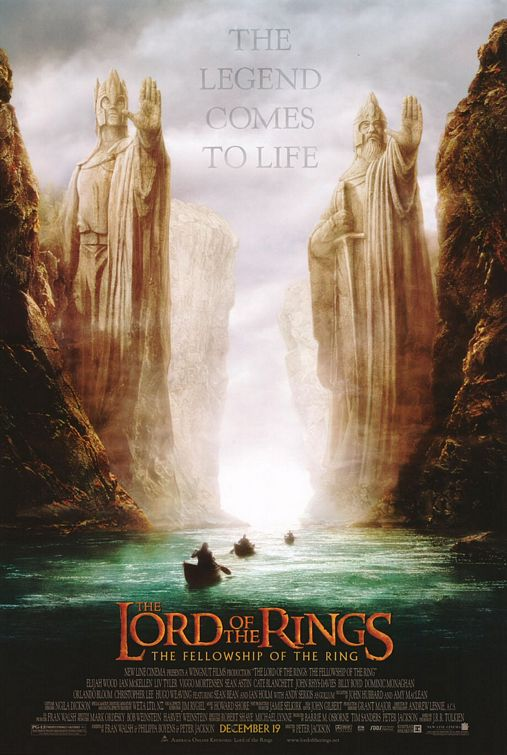 lord_of_the_rings_the_fellowship_of_the_ring_ver3.jpg