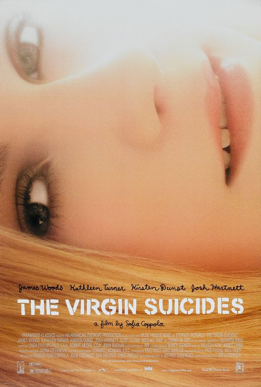 virgin_suicides_ver2.jpg