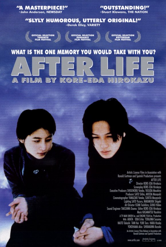 After_Life_Poster_1.jpg