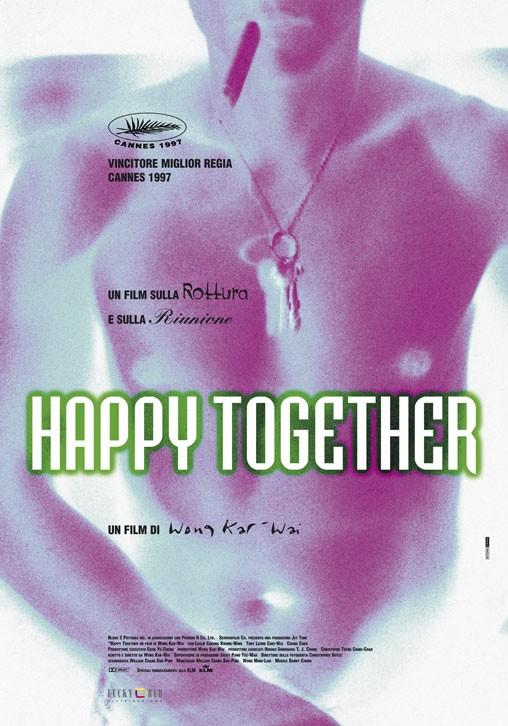 happy_together_ver2.jpg