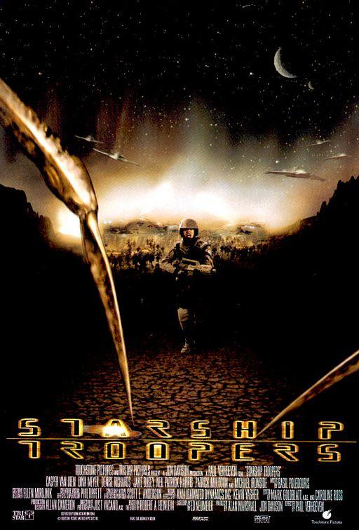 starship_troopers_ver3.jpg
