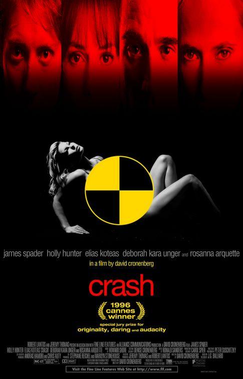 crash_ver2.jpg