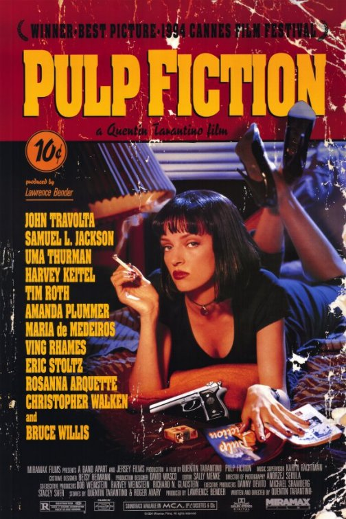 pulp_fiction_ver2.jpg