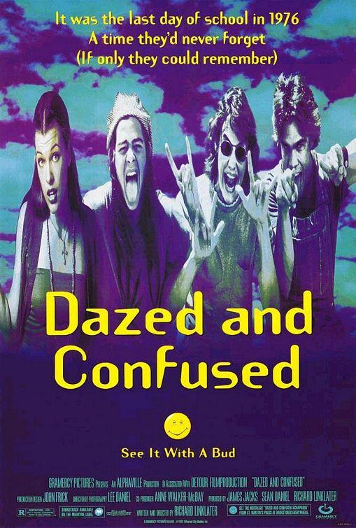 dazed_and_confused_ver2.jpg