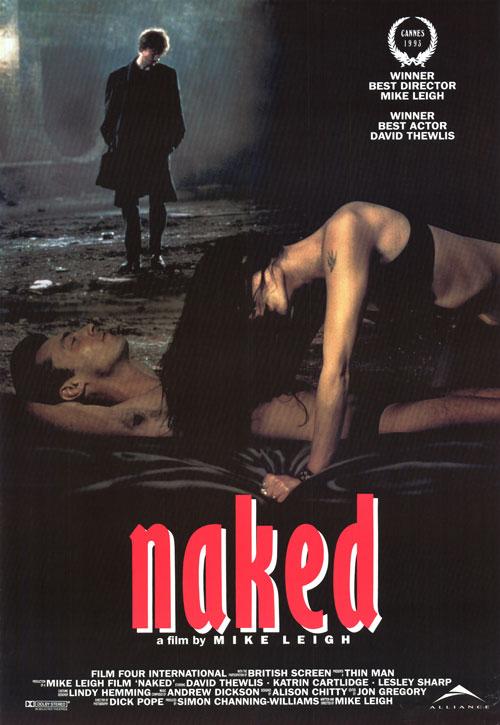 naked.jpeg