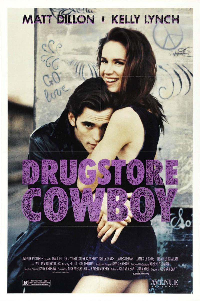Drugstore_Cowboy-680817882-large.jpg