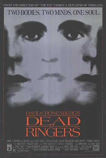 dead_ringers.jpg