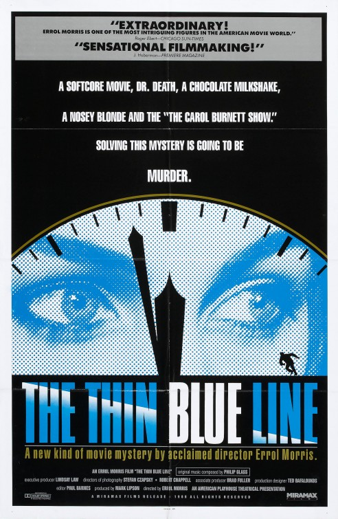 thin_blue_line.jpg