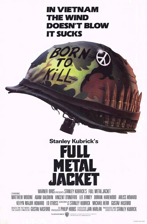 full_metal_jacket.jpg