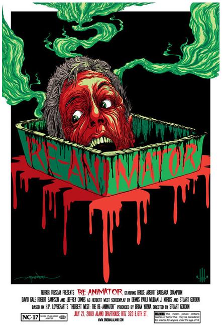re-animator poster.jpg