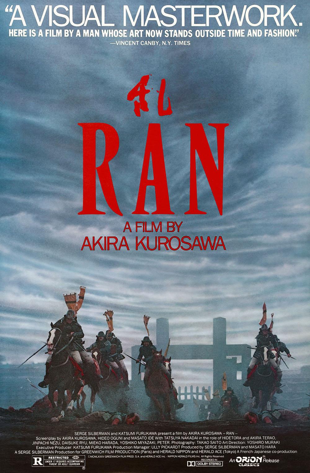 ran poster.png