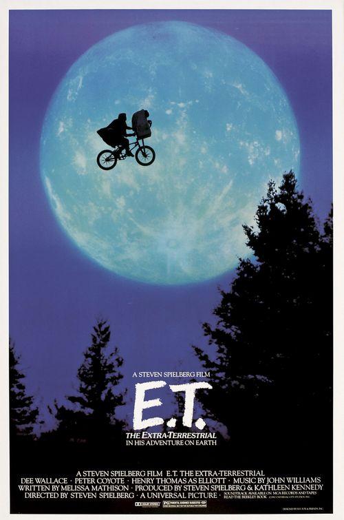 e_t_the_extra_terrestrial_ver2.jpg