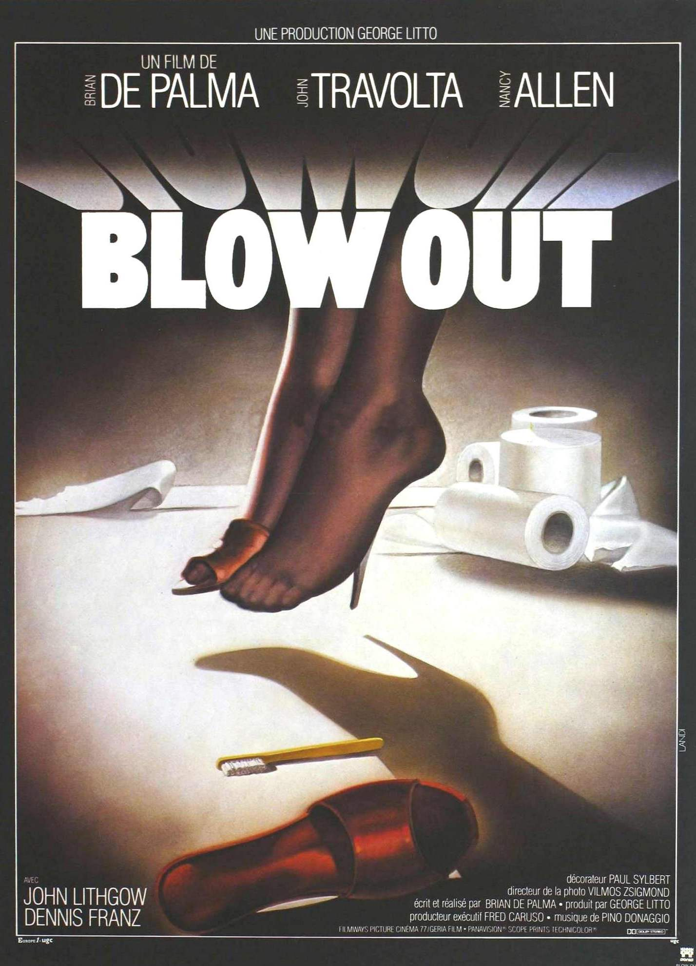 blow-out-1981-depalma.jpg