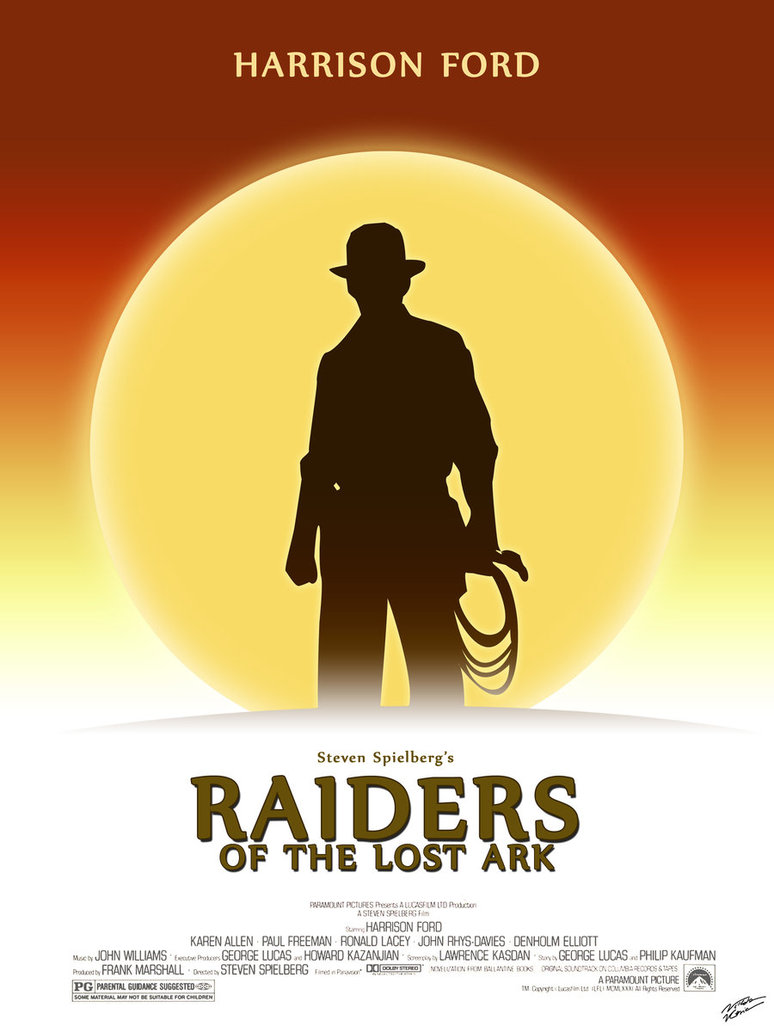 raiders_of_the_lost_ark___aliasniko_fan_art_by_aliasniko-d4upomh.jpg