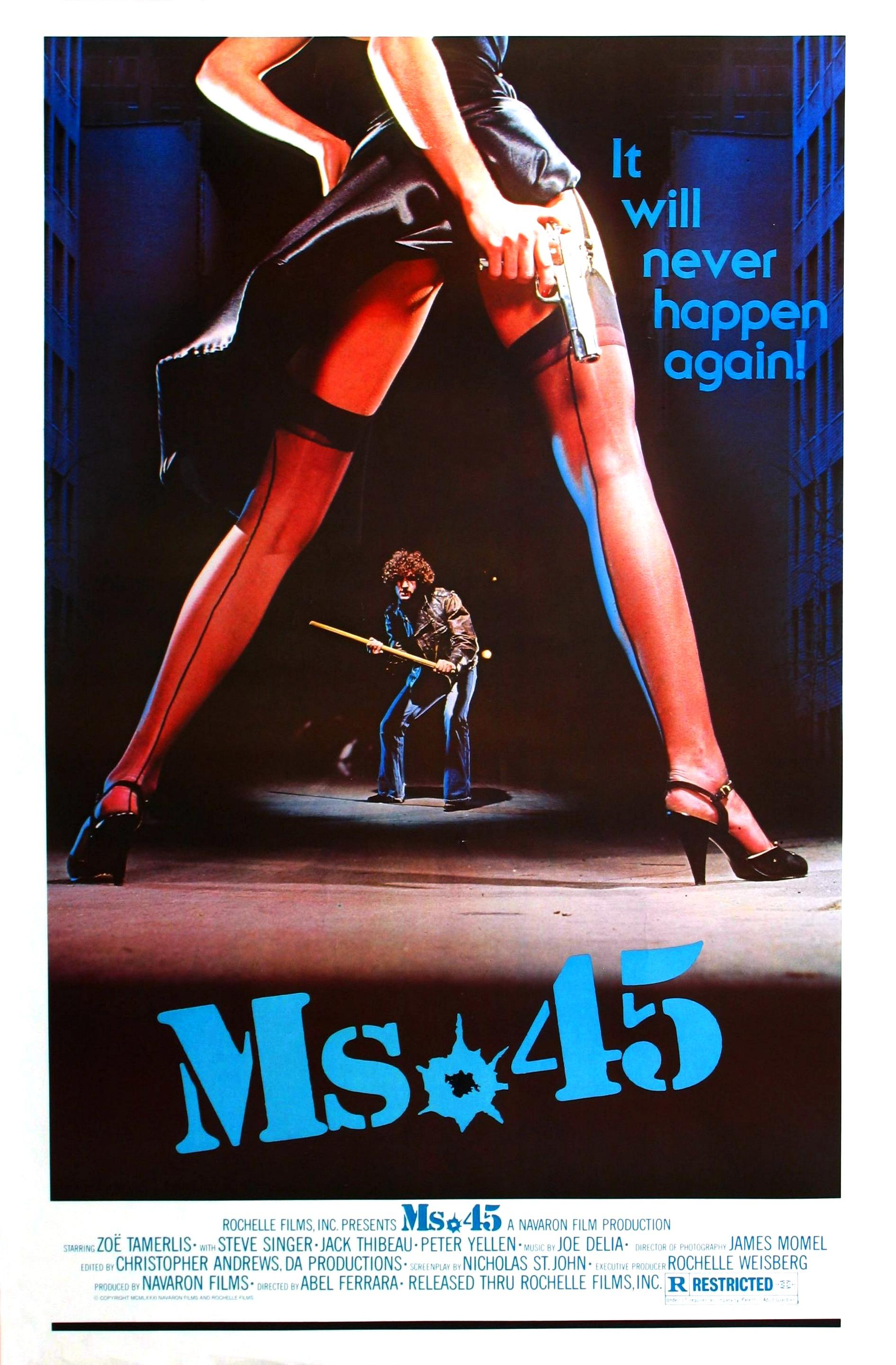 ms_45_poster_02.jpg