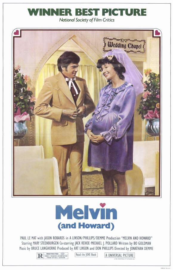 melvin-and-howard-movie-poster-1980-1020233467.jpg