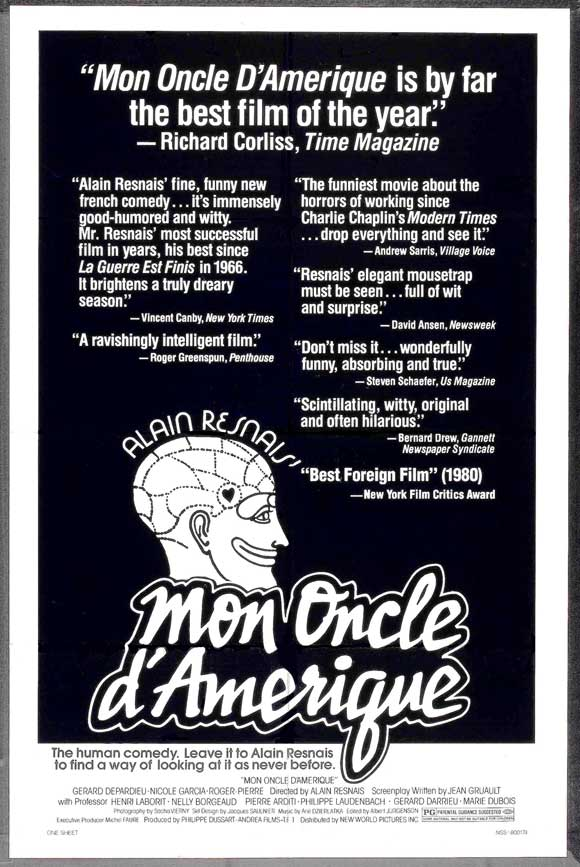 mon-oncle-damerique-movie-poster-1980-1020528445.jpg