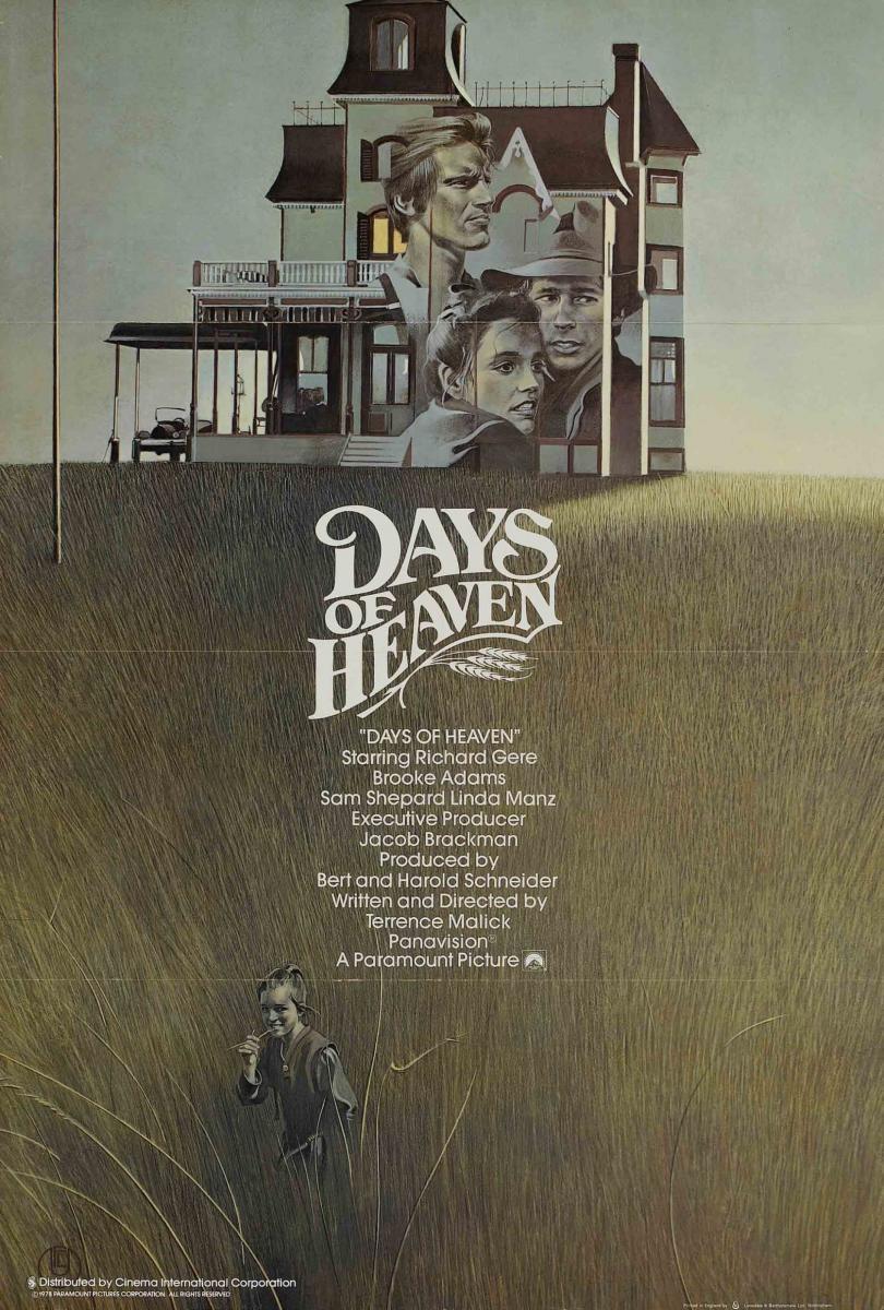 days of heaven poster.jpg