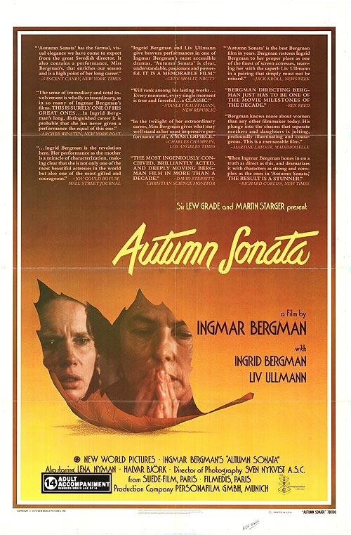 autumn sonata poster.jpeg