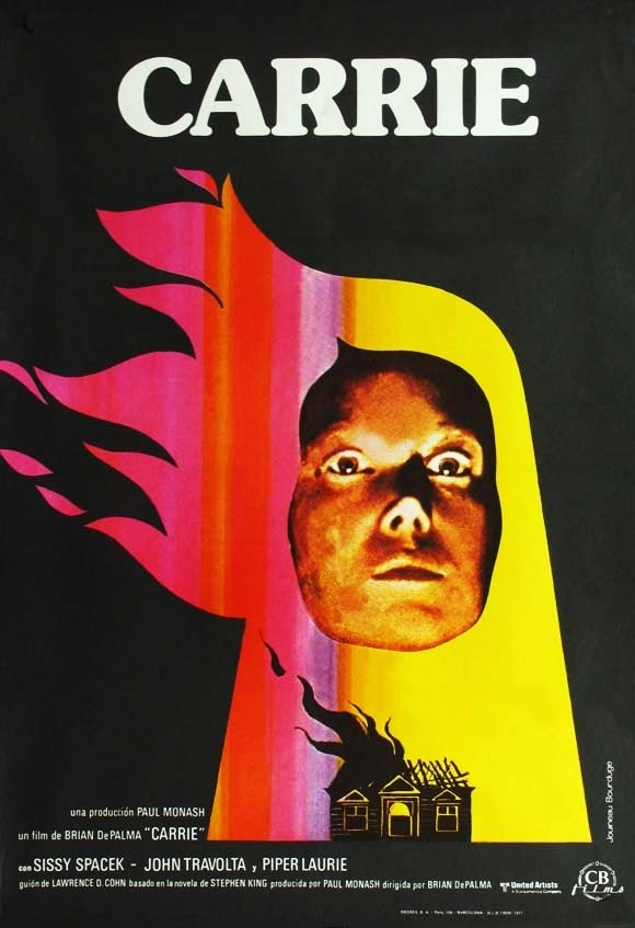 rare-vintage-1976-carrie-poster-dir-brian-de-palma-starring-sissy-spacek.jpg