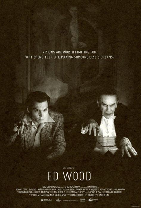 ed wood poster.jpg
