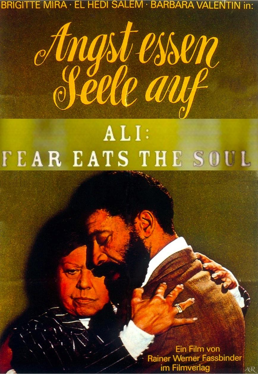 fear eats the soul.jpg