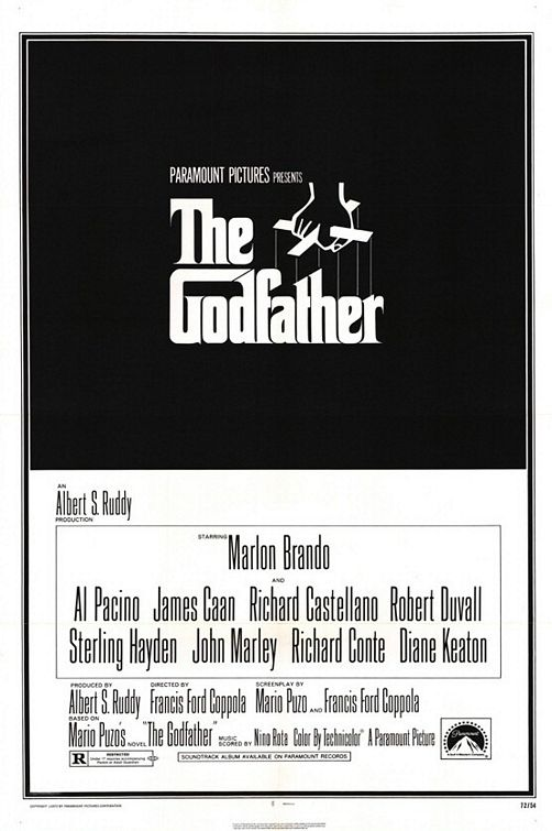 godfather_ver1.jpg