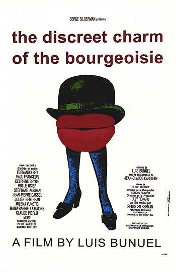 discreet_charm_of_the_bourgeoisie.jpg