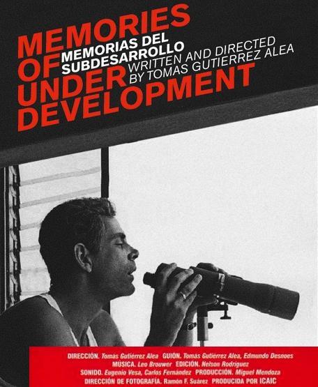 memories-of-underdevelopment-poster-1968.jpg