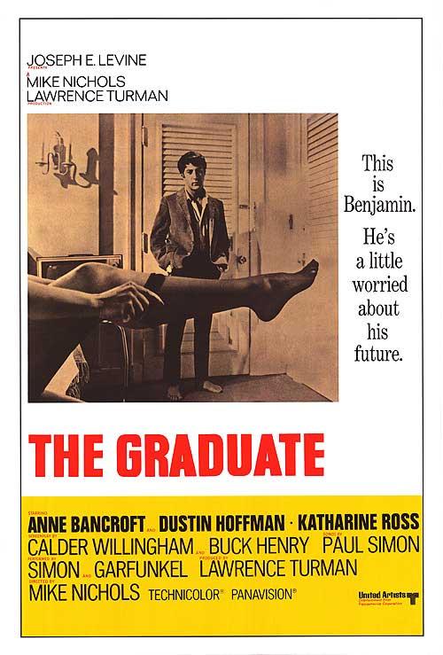 the-graduate-poster.jpg
