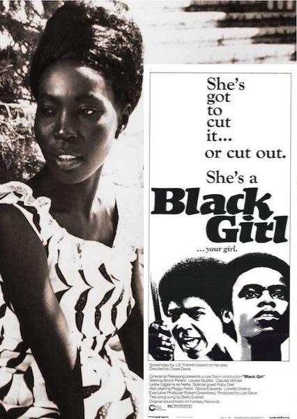 black girl.jpeg
