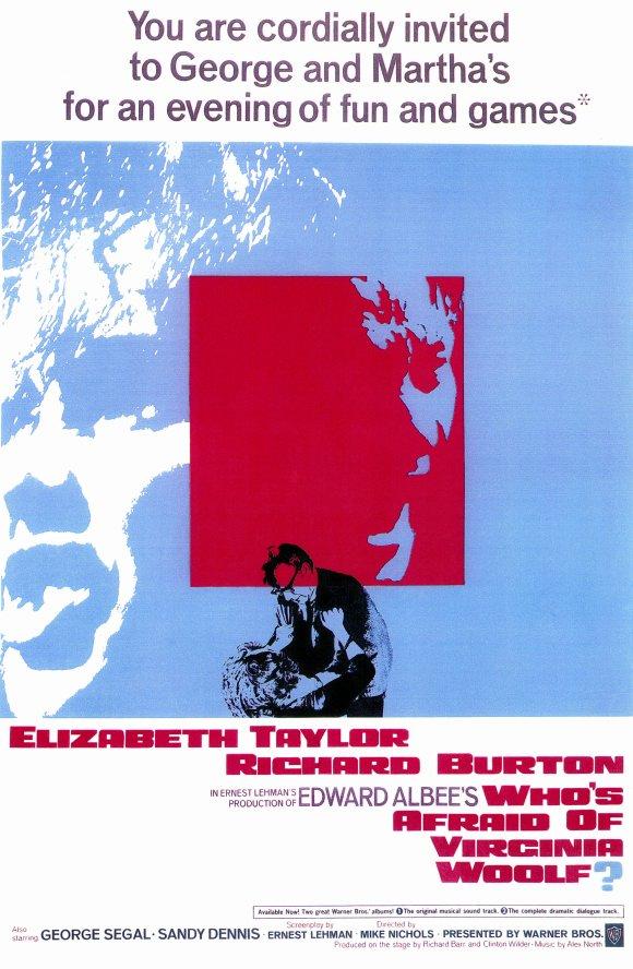 whos-afraid-of-virginia-woolf-movie-poster-1966-1020144132.jpg