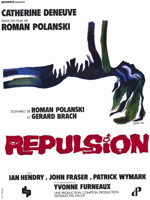 repulsion-movie-poster-1965-1020234171.jpeg