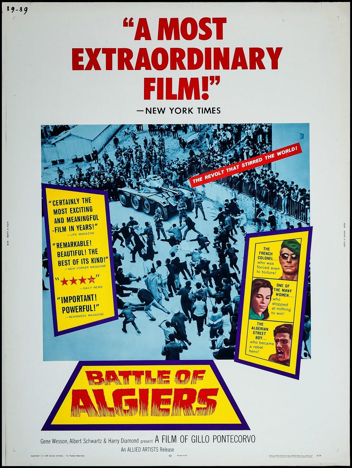 BATTLE OF ALGIERS - American Poster.jpeg