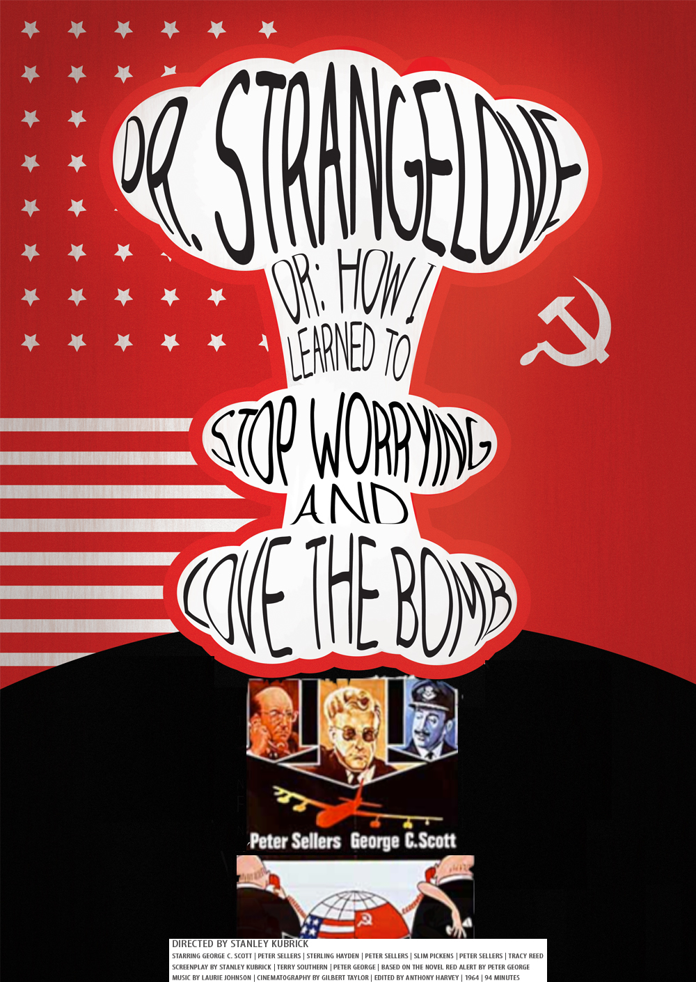 dr_strangelove_or_how_i_learned_to_stop_worrying_and_love_the_bomb_1964.jpg