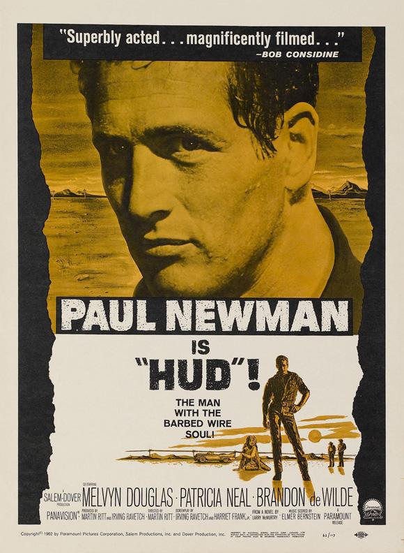 hud-movie-poster-1963-1020418809.jpg
