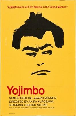 yojimbo poster.jpg