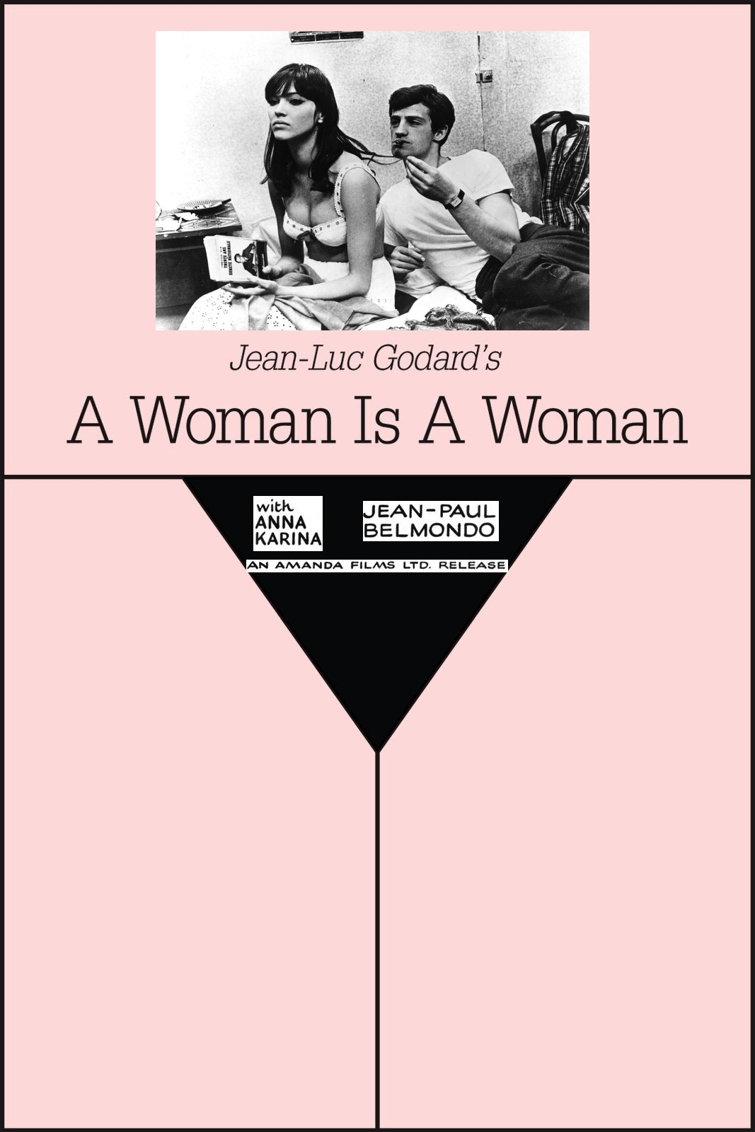 woman is a woman poster.jpg
