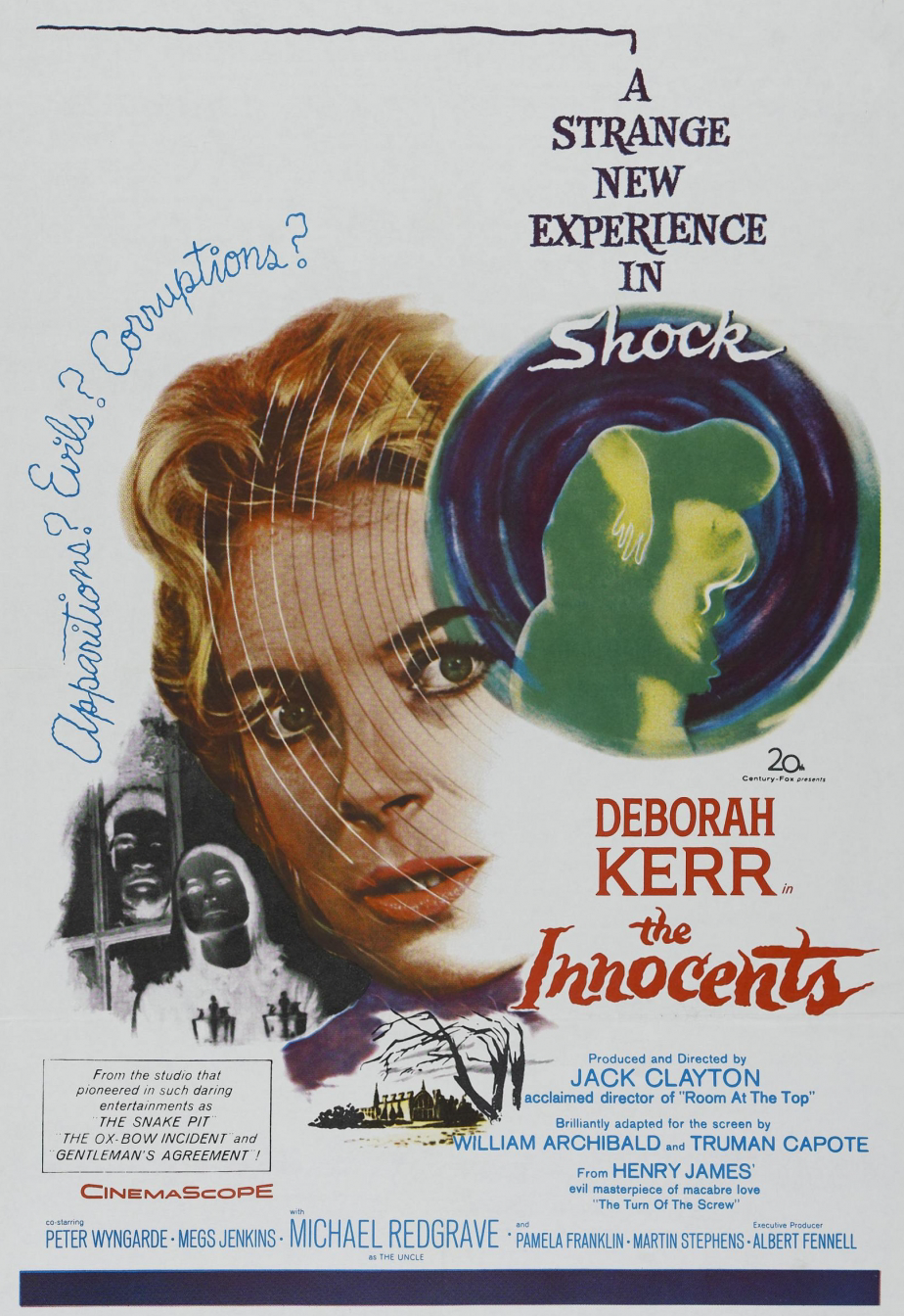 henry-james-the-innocents-starring-deborah-kerr-michael-redgrave-peter-wyngarde-and-megs-jenkins-poster.png