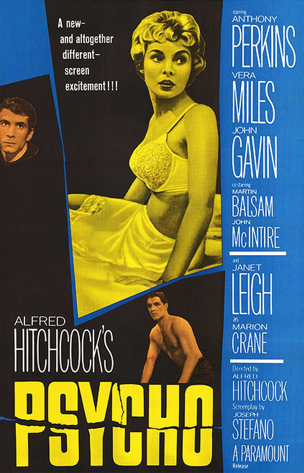 psycho-theatrical-release-poster-1960.jpg