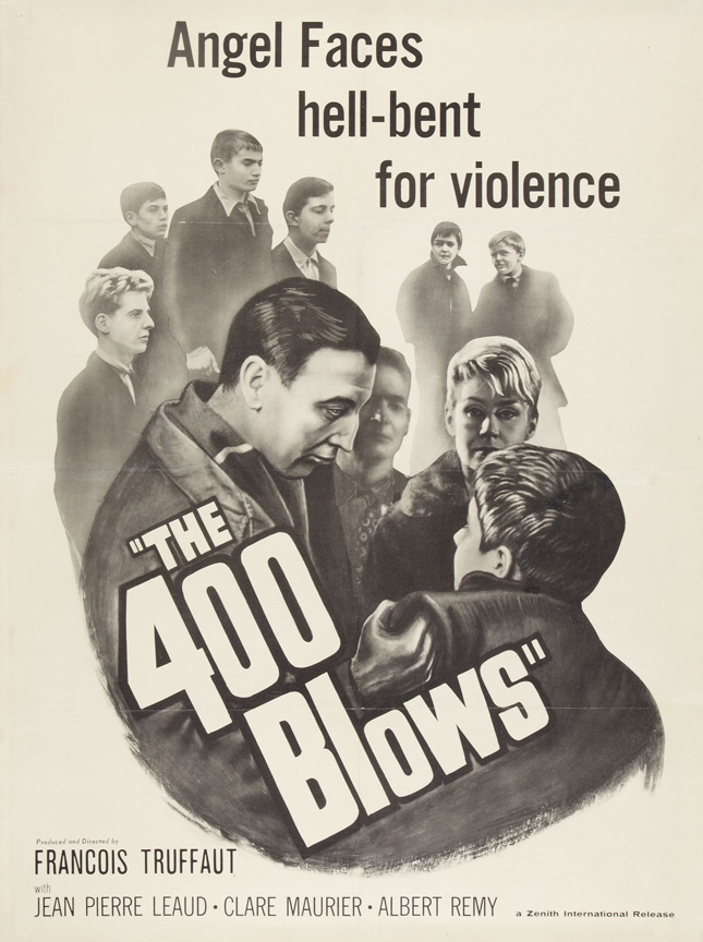 400 blows poster.jpg