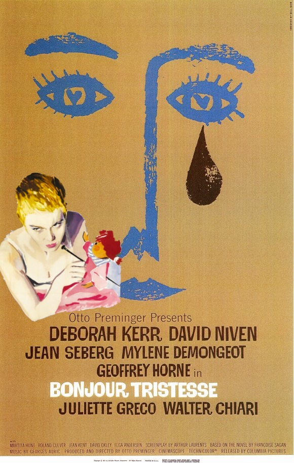 bonjour-tristesse-movie-poster-1958-1020143949.jpg