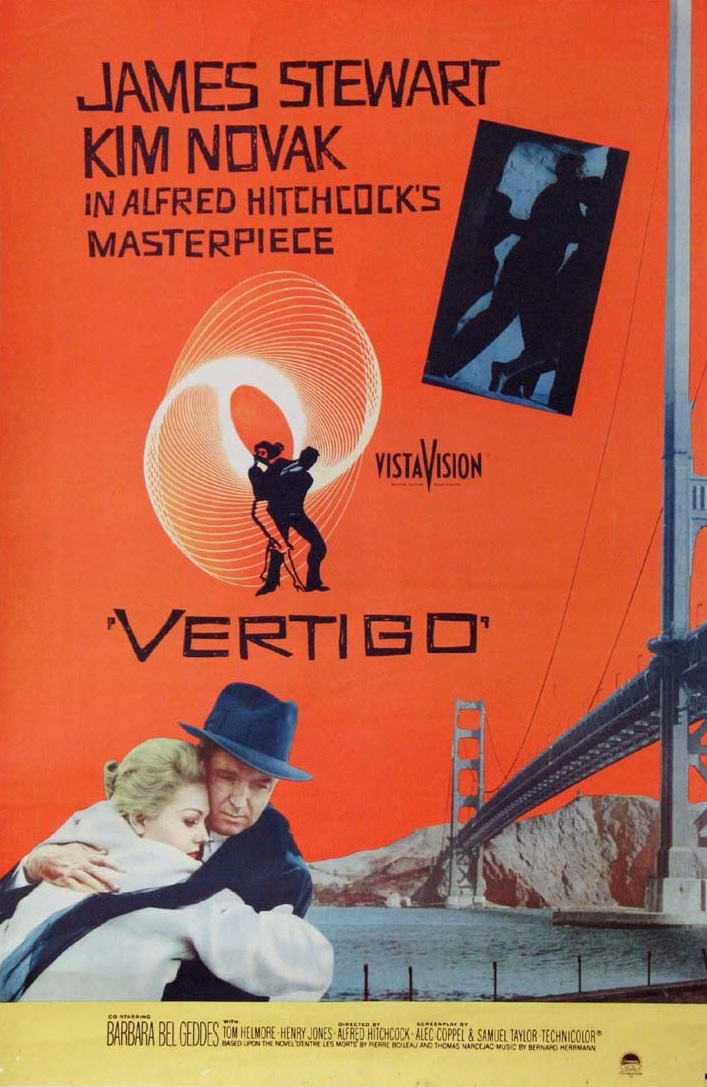 vertigo poster.jpg