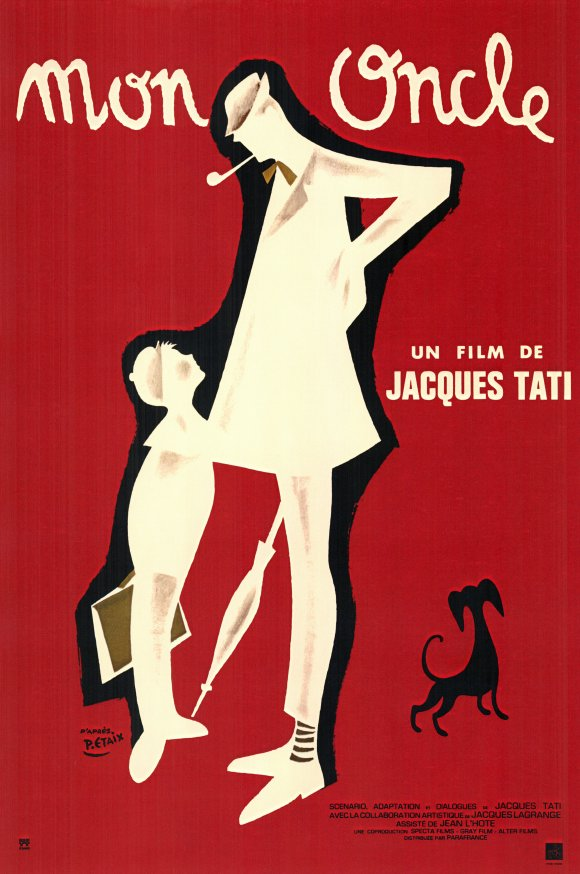 mon-oncle-movie-poster-1958-1020143966.jpg