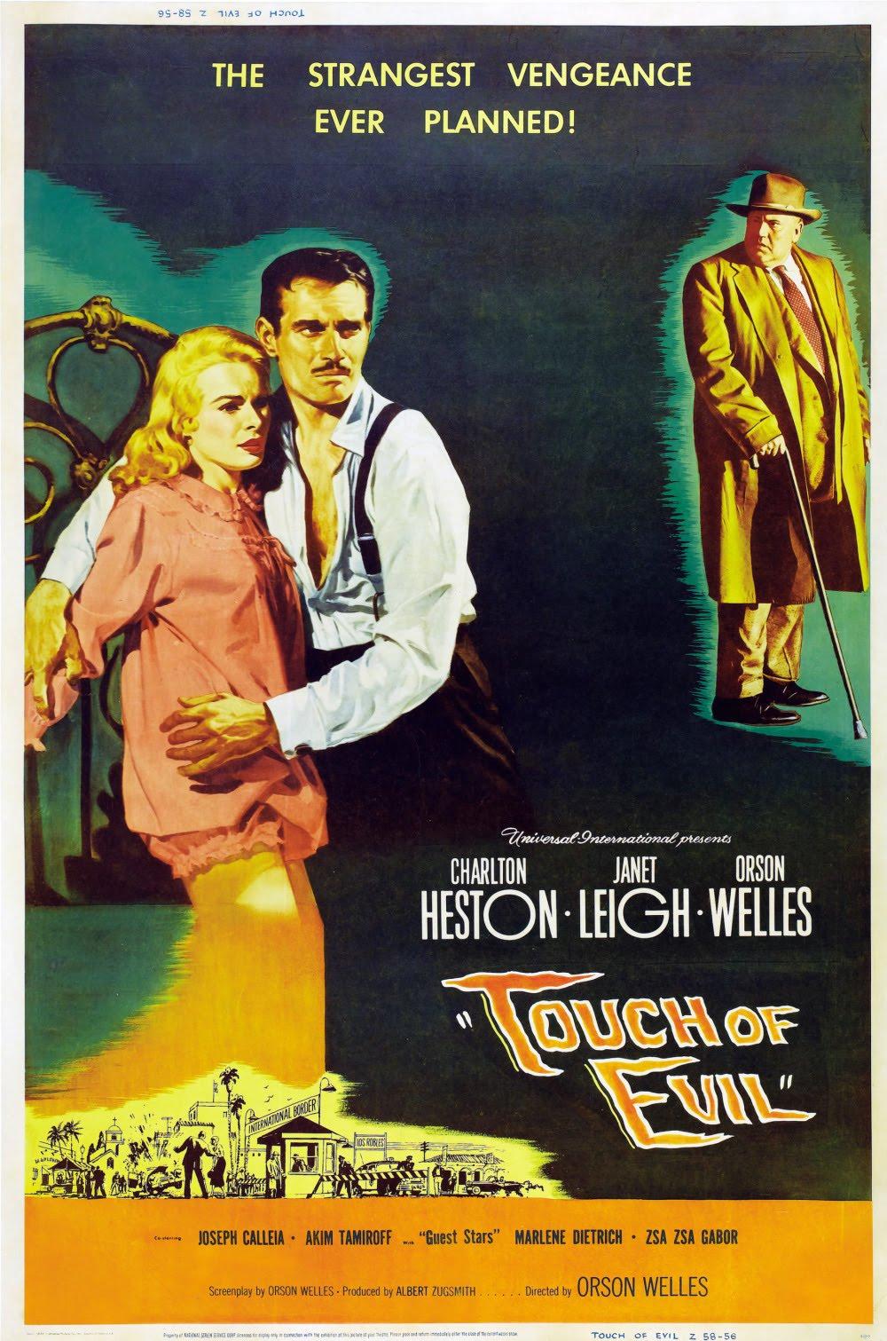 touch-of-evil-poster.jpg